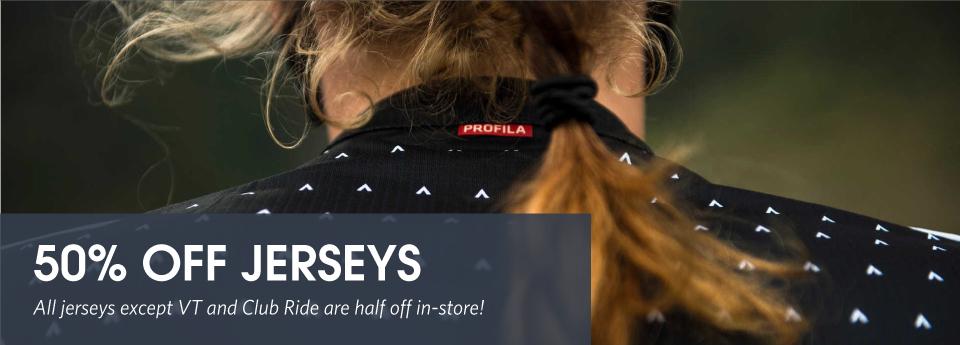 50%_off_jerseys.jpg