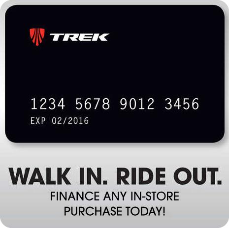 trekcard_web.jpg