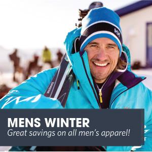 2nd-Tier-Mens-Winter.jpg