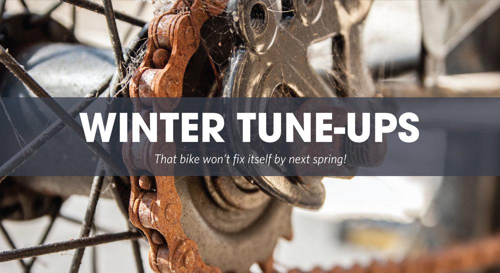 winter_tune_2017.jpg