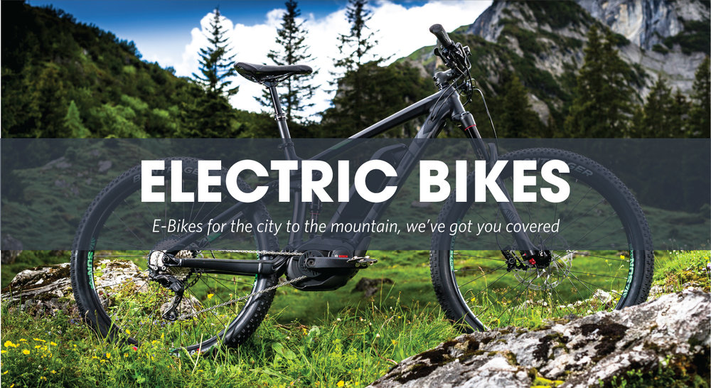 electric_bikes_2017.jpg
