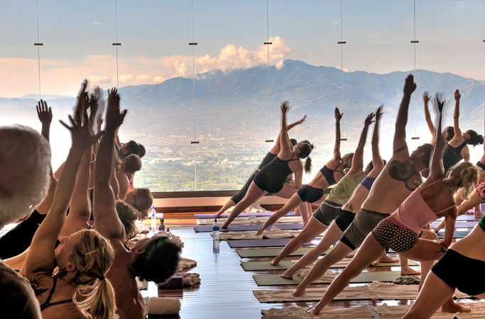 pura-vida-spa-yoga-retreat-costa-rica.jpg