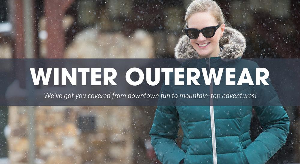 womens_winterouterwear17.jpg