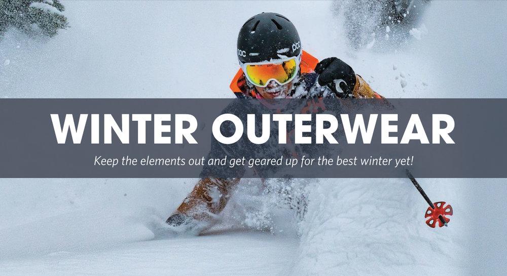 mens_winterouterwear17.jpg