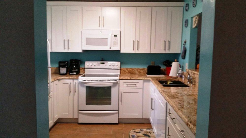 20161026_kitchen.jpg