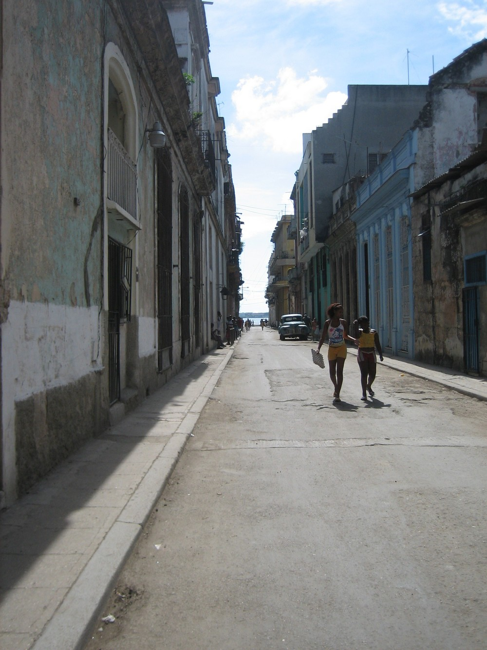 havana, cuba, may - june 2008 687.jpg