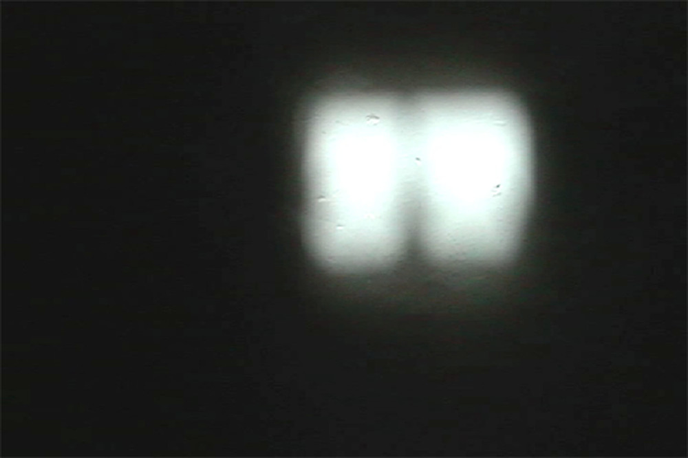dreams (suenos), film still-3.jpg
