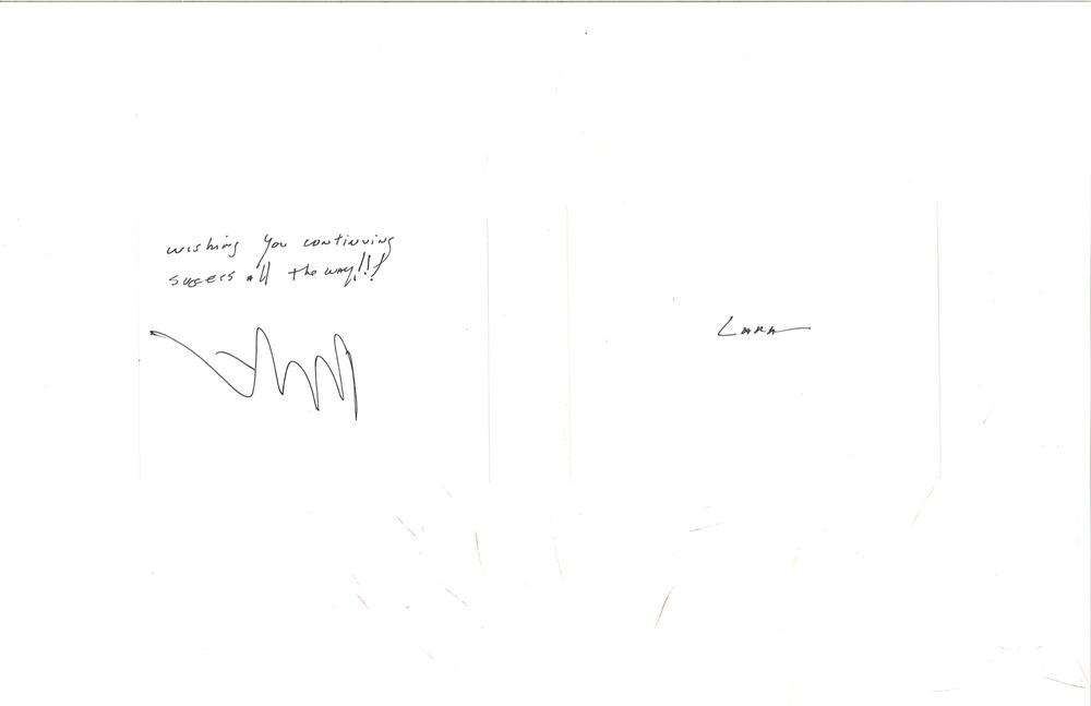 Betancourt Note Page2.jpg
