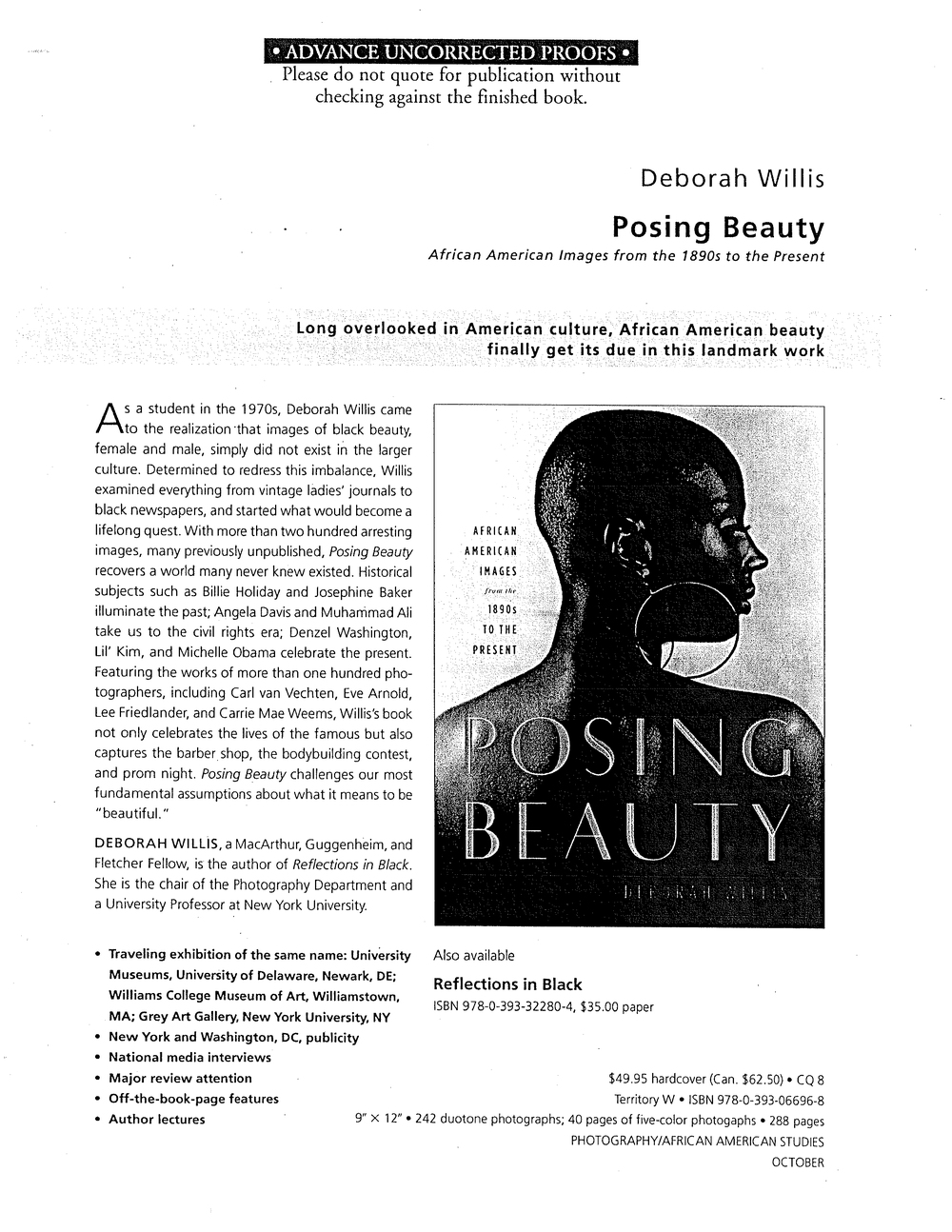 deb willis scans 5-1_posingproofs.jpg