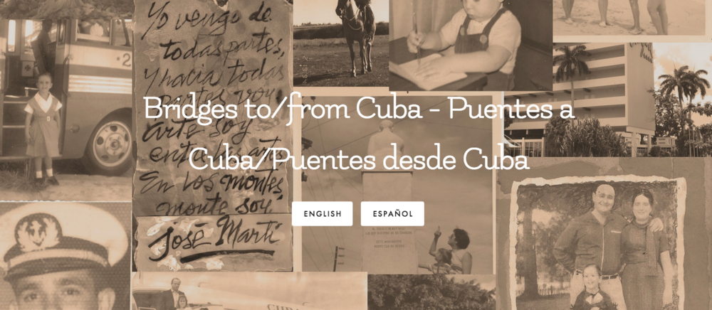 cuba_homepage.png