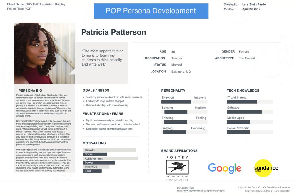 POP-Persona-Patricia-v2.png
