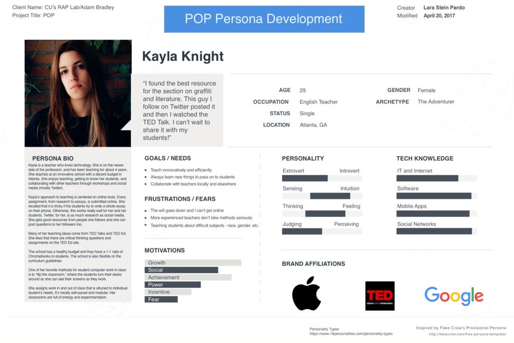 POP-Persona-Kayla.png