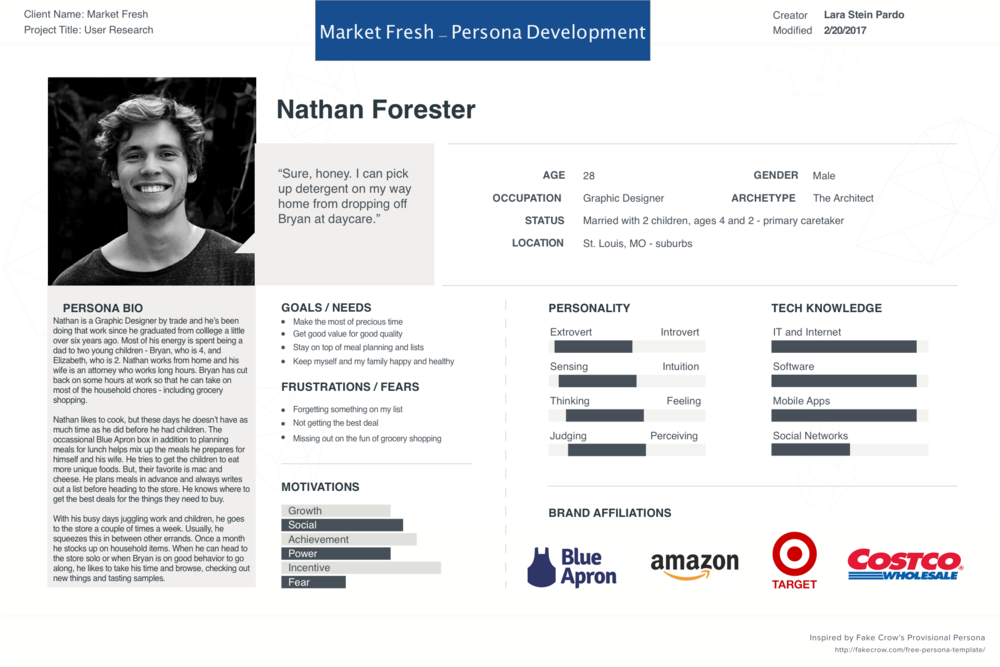 MF-Nathan-Persona.png
