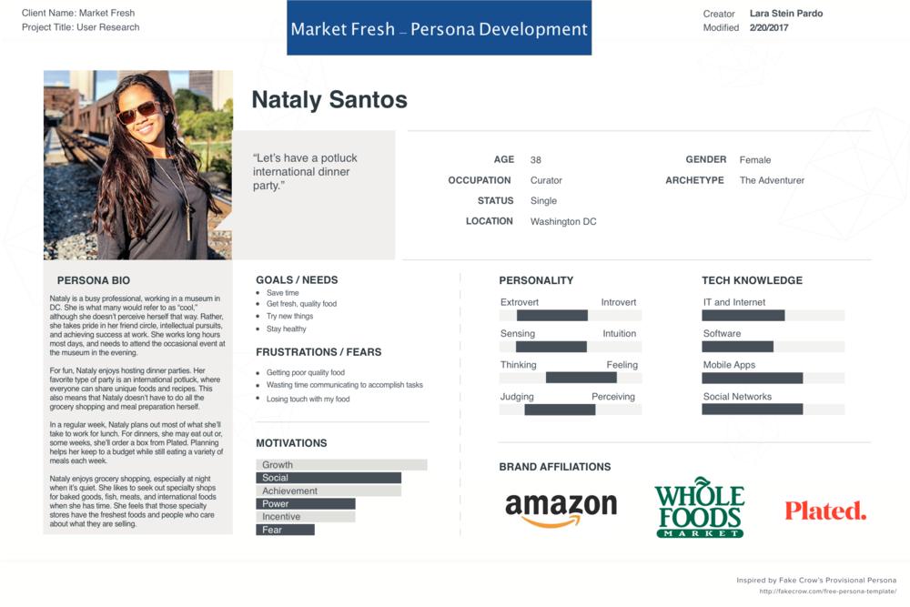MF-Nataly-Persona.png