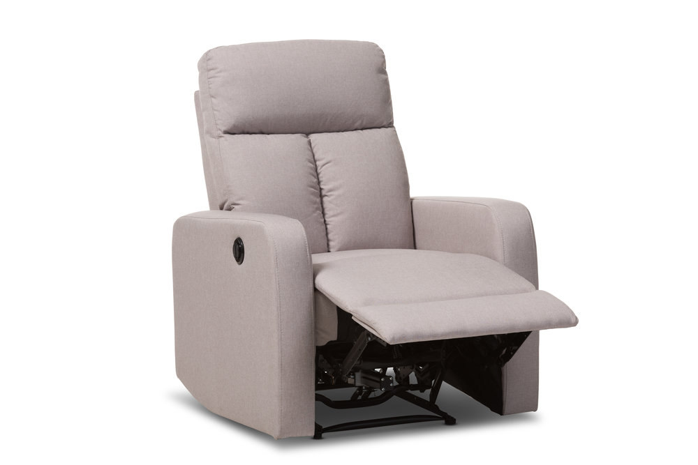 UJ0123-Light Brown-Recliner, WI 7898-3-3.jpg