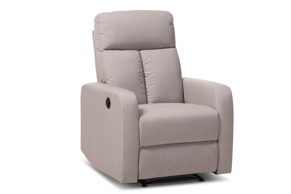 UJ0123-Light Brown-Recliner, WI 7898-1-1.jpg