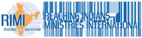 RIMI Logo.png