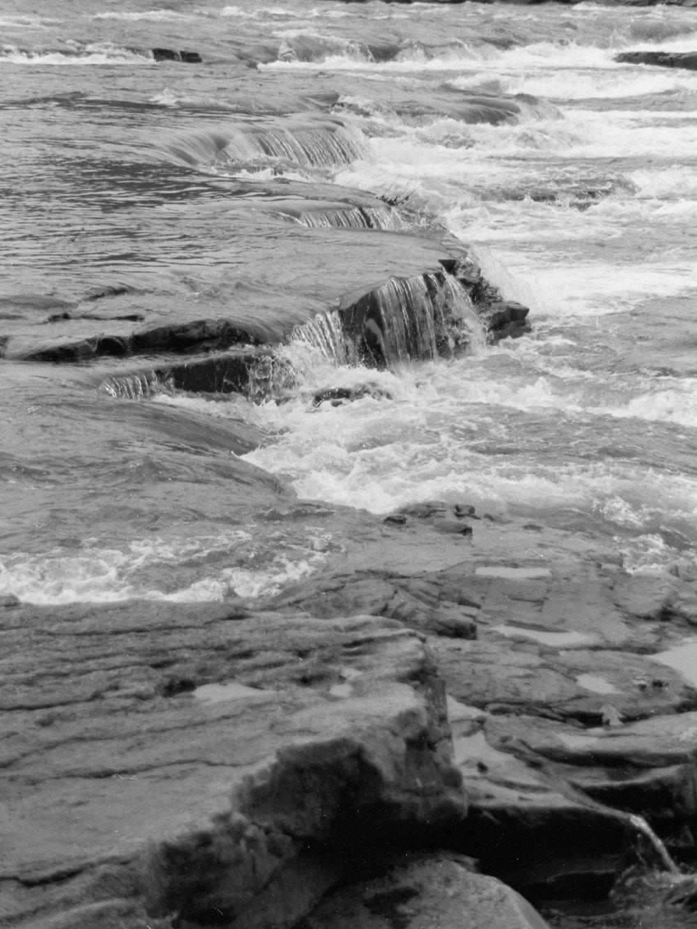 Film Scans-54.jpg