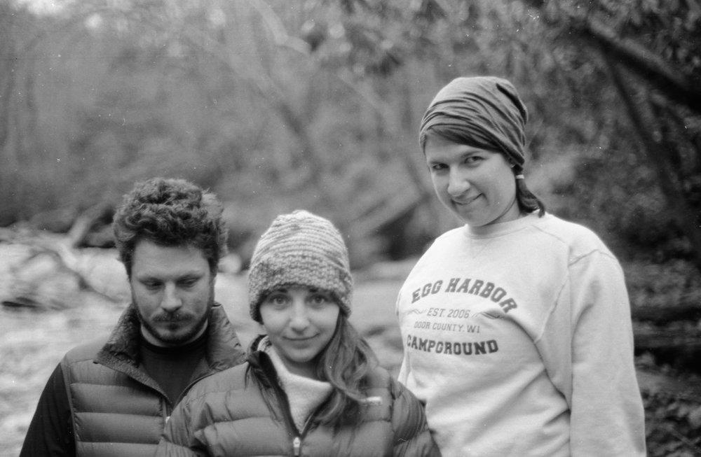 Film Scans-82.jpg