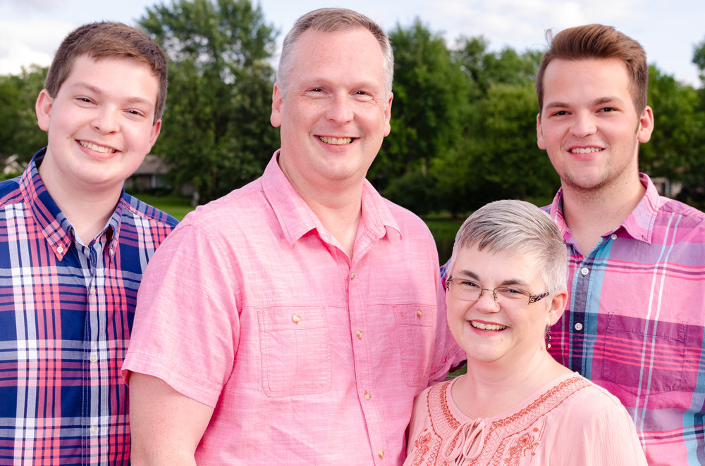 Wallace Family Portraits 2018-9.jpg