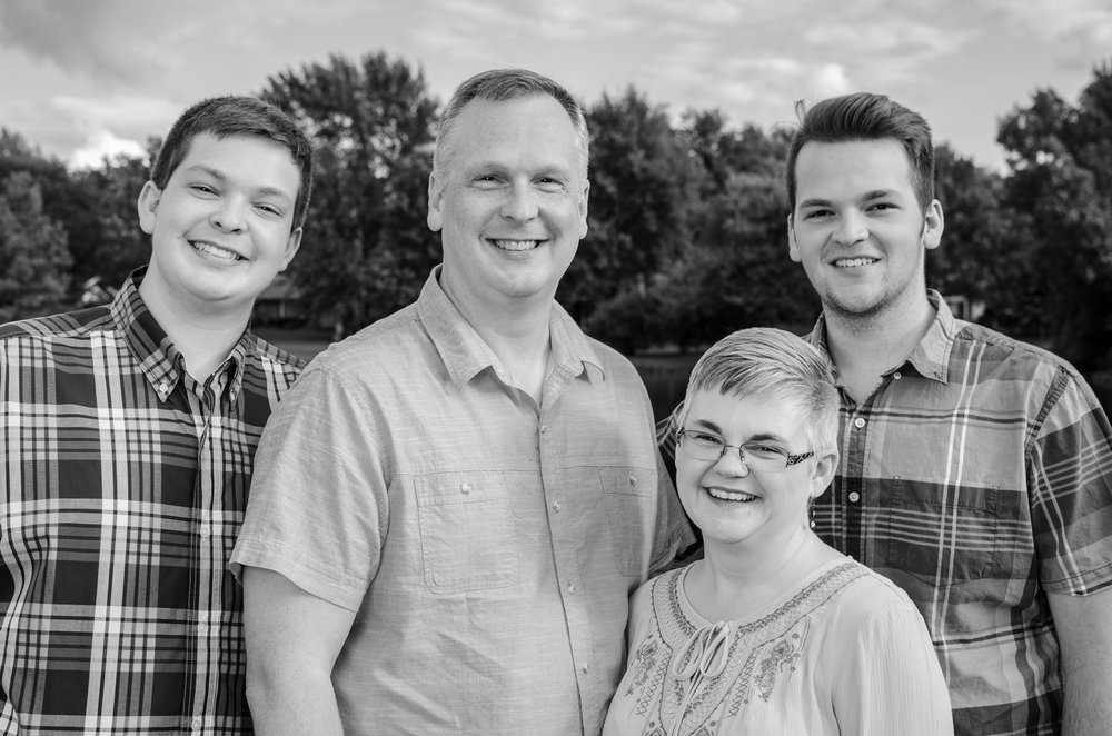 Wallace Family Portraits 2018-10.jpg