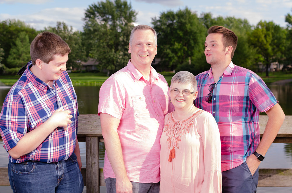 Wallace Family Portraits 2018-41.jpg