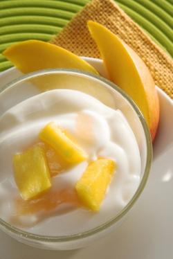 yogurt photo_pregnancyblog.jpg