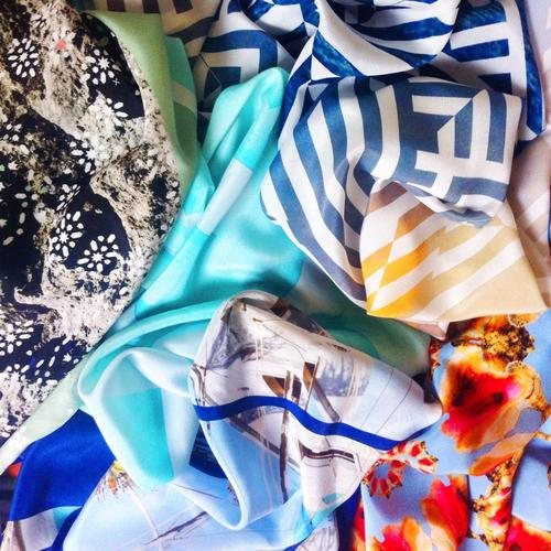 sea-sage-silk-scarf-luxury-turks-and-caicos.jpg