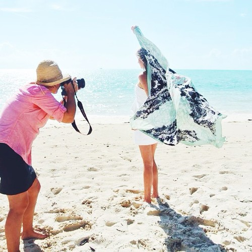 sea-sage-tci-magazine-beach-turks-and-caicos-silk-scarf-ironshore.jpg