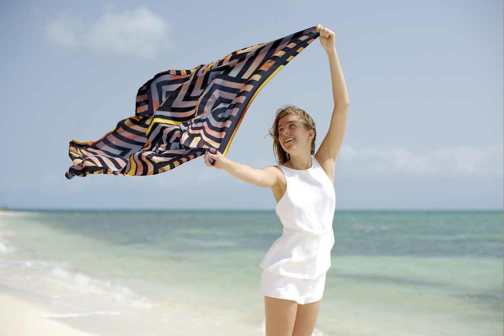 sea-sage-silk-scarf-sundown-turks-and-caicos-luxury-west-caicos.jpg