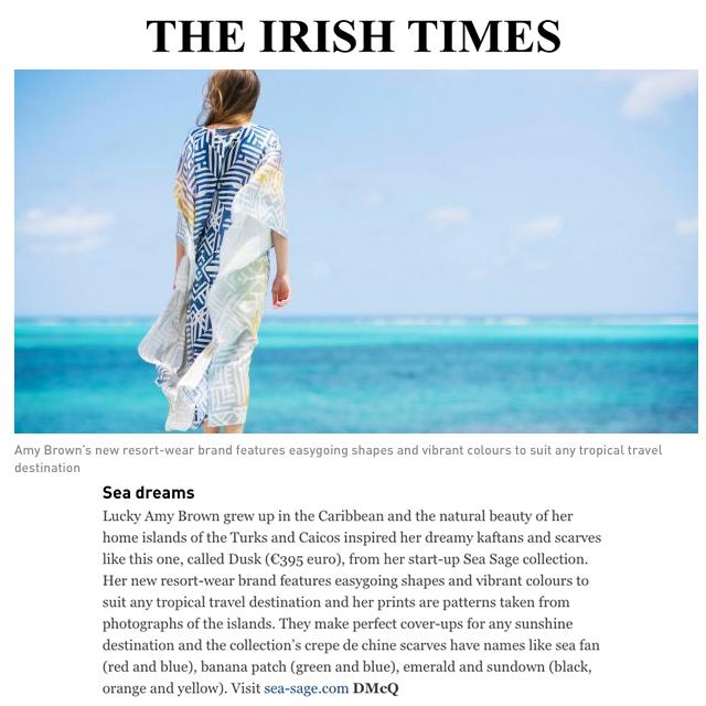 sea_sage_turks_and_caicos_irish_times_dusk_kaftan_luxury_press_resortwear_caftan_island_style_luxe_villa_beach_enclave_providenciales.jpg