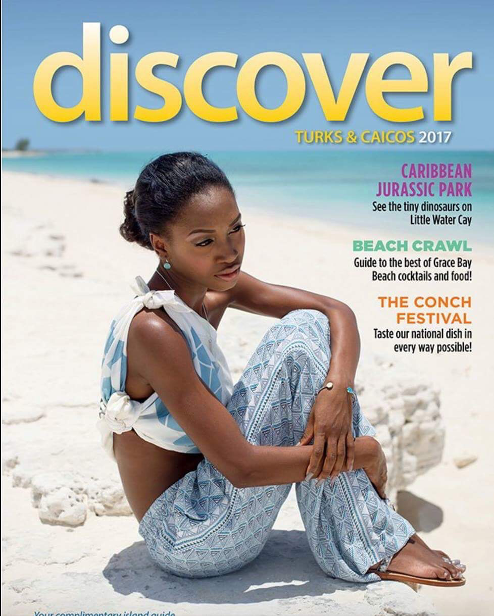 sea-sage-turks-and-caicos-discover-magazine-palms-scarf-luxury.jpg