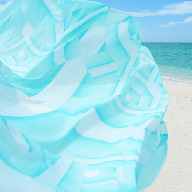 sea-sage-blue-monday-oceanic-scarf-turks-and-caicos-leeward-beach.jpg