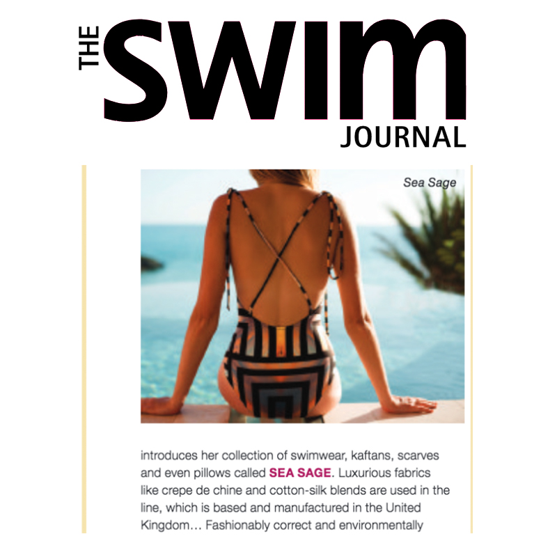 sea_sage_the_swim_journal_turks_and_caicos_villa_mani_luxury_swimwear_turks_and_caicos_resortwear.jpg