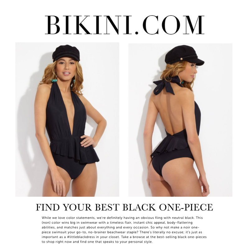 sea_sage_swim_live_like_a_mermaid_cascade_one_piece_best_black_onepiece_swimsuit_turks_and_caicos_bikinidotcom_must_have_luxury.jpg