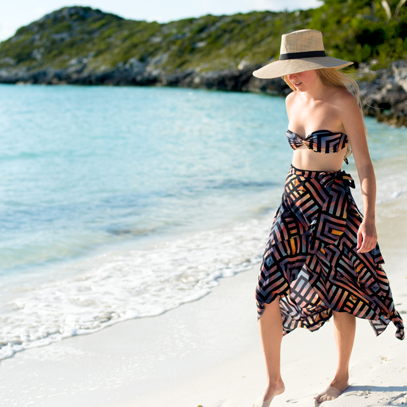 sea_sage_earth_day_turks_and_caicos_luxury_swimwear_cataamaran_bikini_calico_skirt.jpg