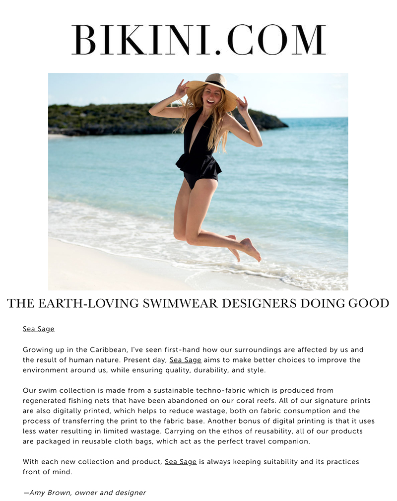 sea_sage_bikini_dot_com_cascade_one_piece_earth_day_recycled_turks_and_caicos_luxury_swimwear_villa_mani_designers_doing_good.jpg