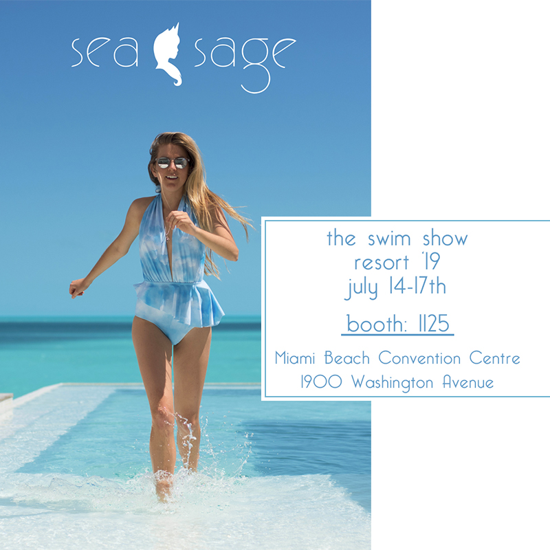 sea_sage_swim_show_resort19_invite.jpg