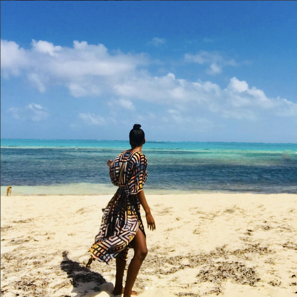 sea_sage_spotted_calypso_kaftan_turks_and_caicos_beach_blue_hills.png