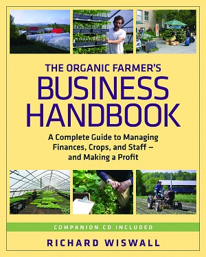 business hand book