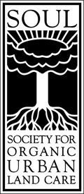 january 5 soul logo.jpg