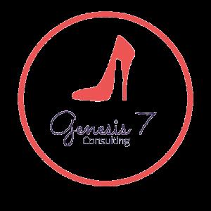 genesis7consulting