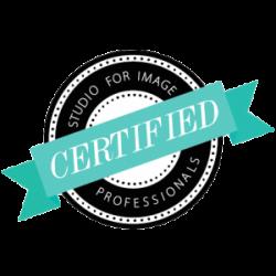 certifiedimageconsultant