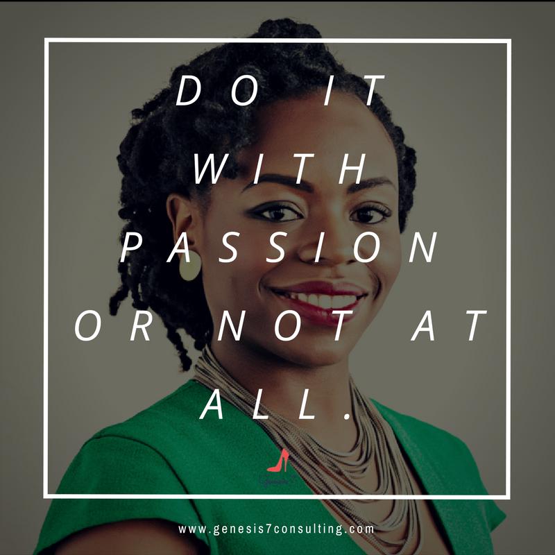 marketingpassion