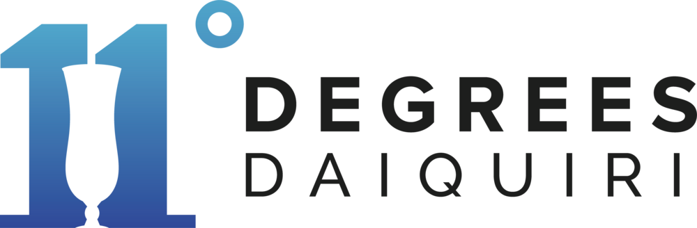 11 Degrees Daiquiri Logo_Main No Background.png