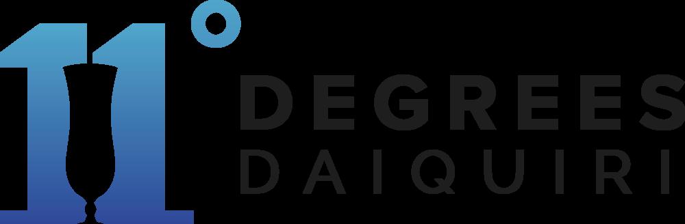 11 Degrees Daiquiri Logo_Main No Background.png