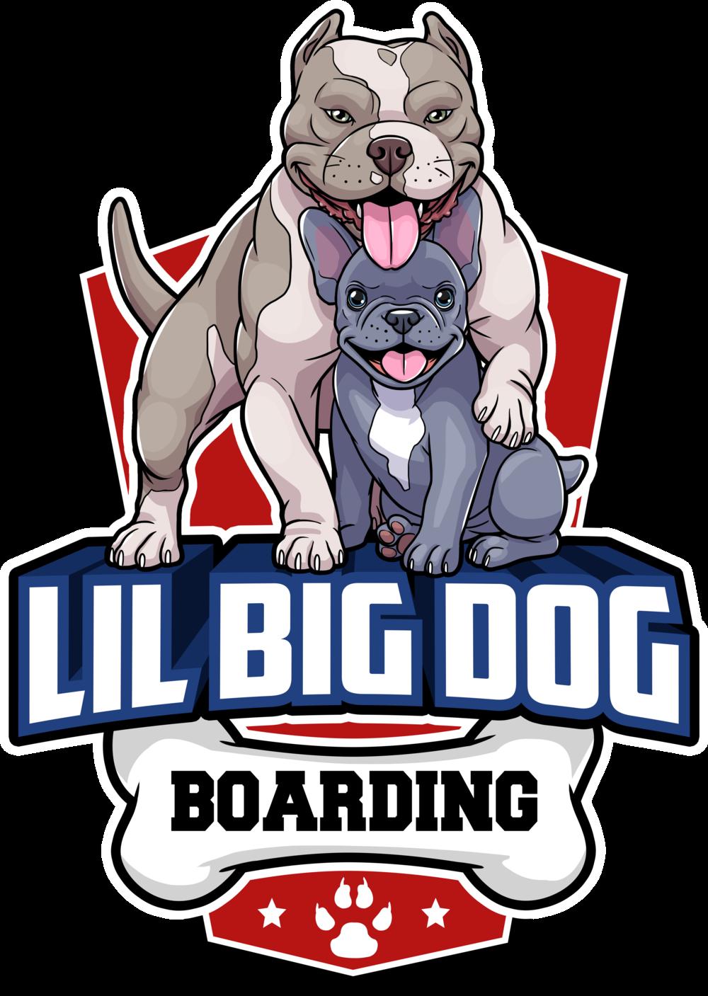 Lil_Big_Dog_Boarding_Logo.png