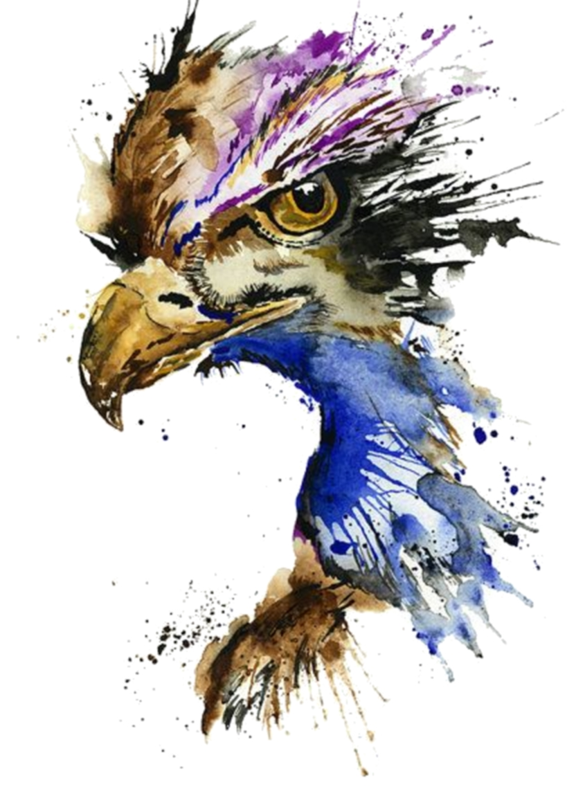 eagle-painting-Trans.jpg