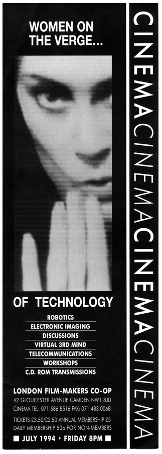 LFMC Women on the Verge of Technology.png