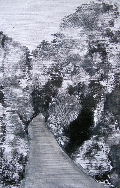 Devon Lanes 3